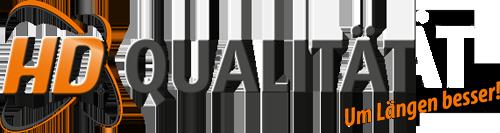 Pellets Logo