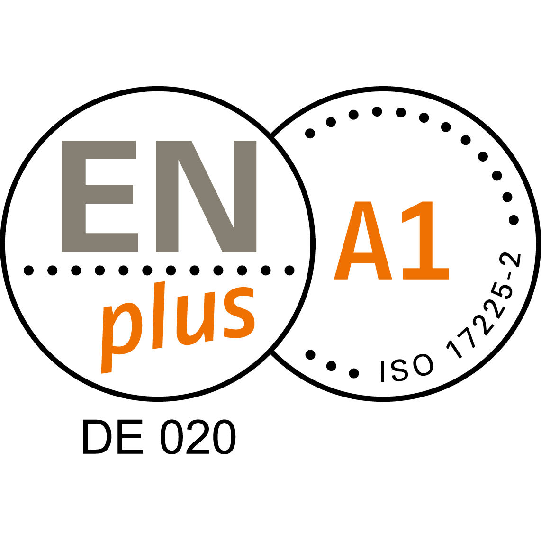 Logo von enPlus