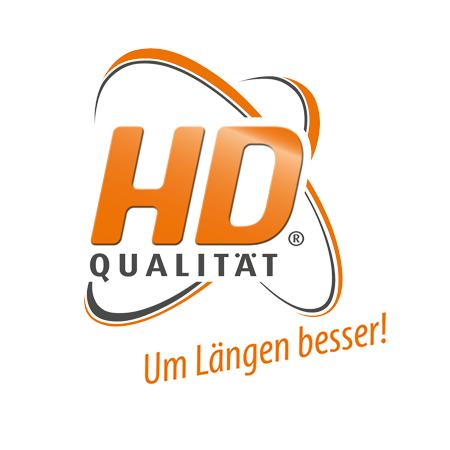 Logo HD-Qualität